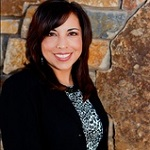 Michelle Niles - one of the 15 best real estate agents in Tucson, Arizona