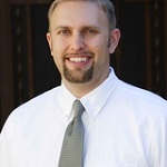 Ronnie Spece - one of the 15 best real estate agents in Tucson, Arizona