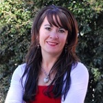 Tanya Ramirez - one of the 15 best real estate agents in Tucson, Arizona