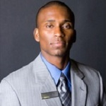 Todd Harris - one of the 15 best real estate agents in memphis, tennessee