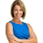 Bizzy Orr - one of the 15 best real estate agents in Tucson, Arizona