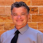 Calvin Case - one of the 15 best real estate agents in Tucson, Arizona