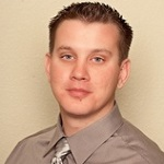 Clayton Abernathy - one of the 15 best real estate agents in Tucson, Arizona