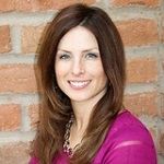 Corissa Miller - one of the 15 best real estate agents in Tucson, Arizona