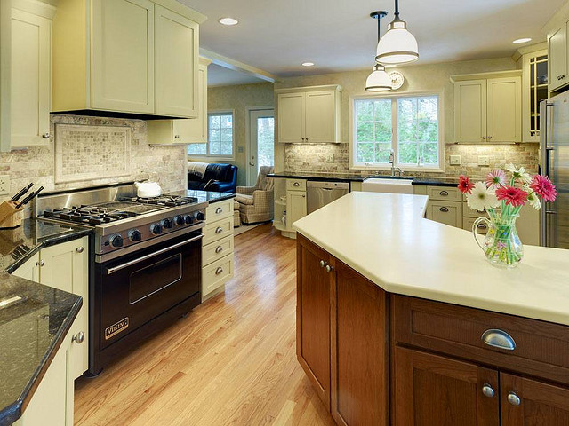High End Kitchen Liances Photo By Https Www Flickr