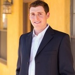 Michael Shiner - one of the 15 best real estate agents in Tucson, Arizona