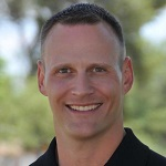 Spirit Messingham - one of the 15 best real estate agents in Tucson, Arizona