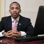 Terrance Hill - one of the 15 best real estate agents in memphis, tennessee