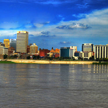The 15 Best Realtors in Memphis, TN