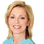 Barb Dopp - one of the 15 best real estate agents in Boise, Idaho