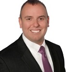 Jordan McCrea - one of the 15 best real estate agents in Boise, Idaho