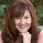 Kit Fitzgerald - one of the 15 best real estate agents in Boise, Idaho