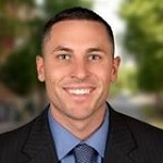 Matt Bauscher - one of the 15 best real estate agents in Boise, Idaho