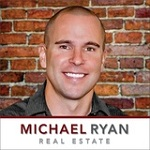 Michael Edgar - one of the 15 best real estate agents in Boise, Idaho