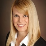 Misty Burns - one of the 15 best real estate agents in Boise, Idaho