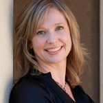 Natalie Filbert - one of the 15 best real estate agents in Boise, Idaho