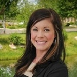 Stacy Bahrenfuss - one of the 15 best real estate agents in Boise, Idaho