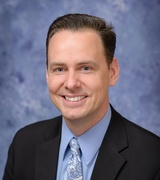 Bryan Pellican - one of the 15 best real estate agents in North Las Vegas, Nevada