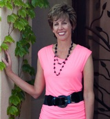Carol Crowder - one of the 15 best real estate agents in North Las Vegas, Nevada