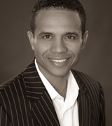Derrick Stephens - one of the 15 best real estate agents in North Las Vegas, Nevada