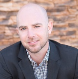 Ehren Alessi - one of the 15 best real estate agents in North Las Vegas, Nevada