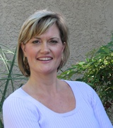 Faith Harmer - one of the 15 best real estate agents in North Las Vegas, Nevada