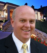 John Cox - one of the 15 best real estate agents in Gilbert, Arizona