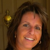 Kelly Camacho - one of the 15 best real estate agents in North Las Vegas, Nevada