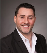 Ken Blumberg - one of the 15 best real estate agents in North Las Vegas, Nevada