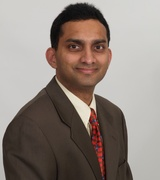 Kiran Vedantam - one of the 15 best real estate agents in Gilbert, Arizona