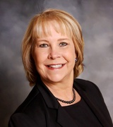 Loralee Wood - one of the 15 best real estate agents in North Las Vegas, Nevada