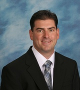 Mark Krempel - one of the 15 best real estate agents in North Las Vegas, Nevada