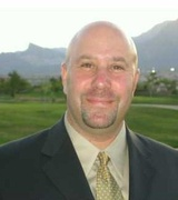 Mike Gorelick - one of the 15 best real estate agents in North Las Vegas, Nevada