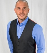 Nathan Robart - one of the 15 best real estate agents in North Las Vegas, Nevada