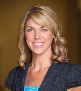 Rachael Richards - one of the 15 best real estate agents in Gilbert, Arizona