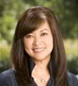 Arlene Finney - one of the 15 best real estate agents in San Jose, California