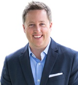 Bradley Gill - one of the 15 best real estate agents in San Jose, California