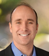 Brett Jennings - one of the 15 best real estate agents in San Jose, California