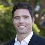 Brian Ruhl - one of the 15 best real estate agents in San Diego, California