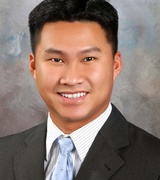 Dan Do - one of the 15 best real estate agents in San Jose, California