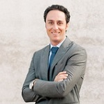 Daniel Beer - one of the 15 best real estate agents in San Diego, California