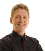 Darren Wilford - one of the 15 best real estate agents in San Jose, California