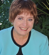Irene Borz - one of the 15 best real estate agents in San Jose, California