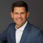 Jeff Grant - one of the 15 best real estate agents in San Diego, California