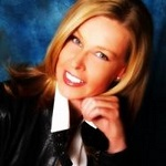 Jennifer Ball - one of the 15 best real estate agents in San Diego, California
