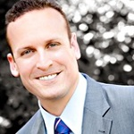 Kurt Wannebo - one of the 15 best real estate agents in San Diego, California