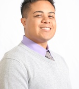 Michael Ramos - one of the 15 best real estate agents in San Jose, California