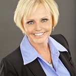 Tami Fuller - one of the 15 best real estate agents in San Diego, California