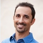 David Demangos - one of the 15 best real estate agents in San Diego, California