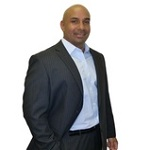 Dean Aguilar - one of the 15 best real estate agents in San Diego, California